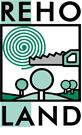 REHOLAND setzt auf  nachhaltige Entwicklung  in der Bildung (BNE)